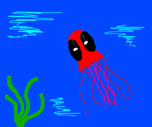 https://drawception.com/game/bk3djbQWB5/deadpools-artwork/